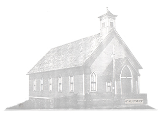 Old Apostolic Lutheran Church of America